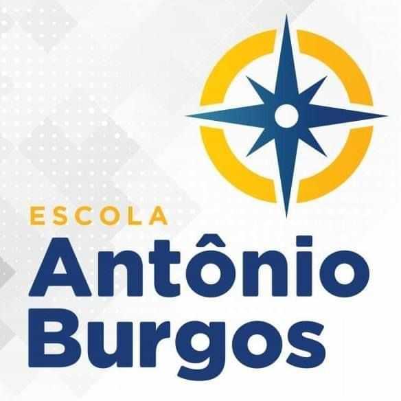 Escola Antônio Burgos
