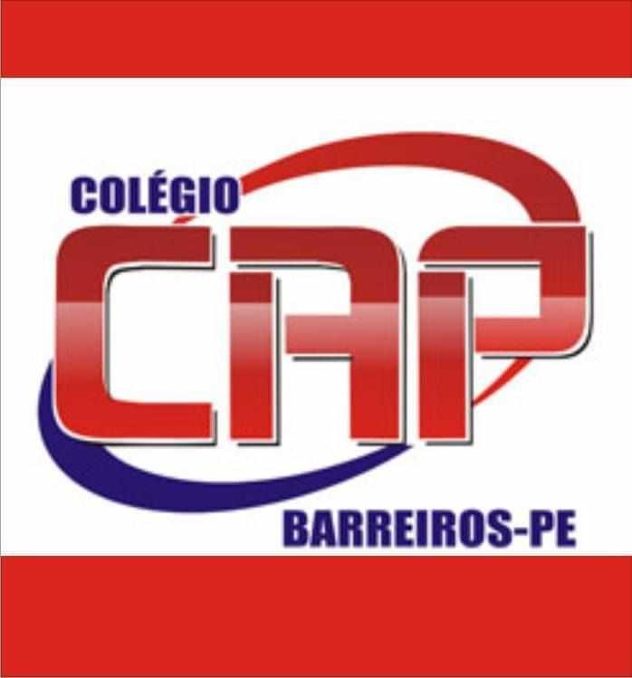 Centro De Aprendizagem Primaria – Colégio Cap