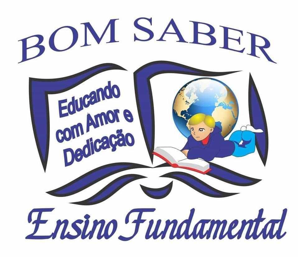 Centro Educacional Marta E Marcia