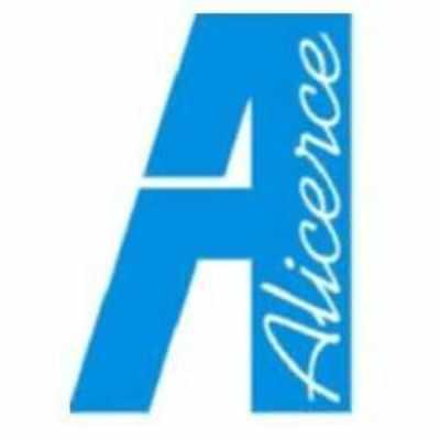 Colégio Alicerce