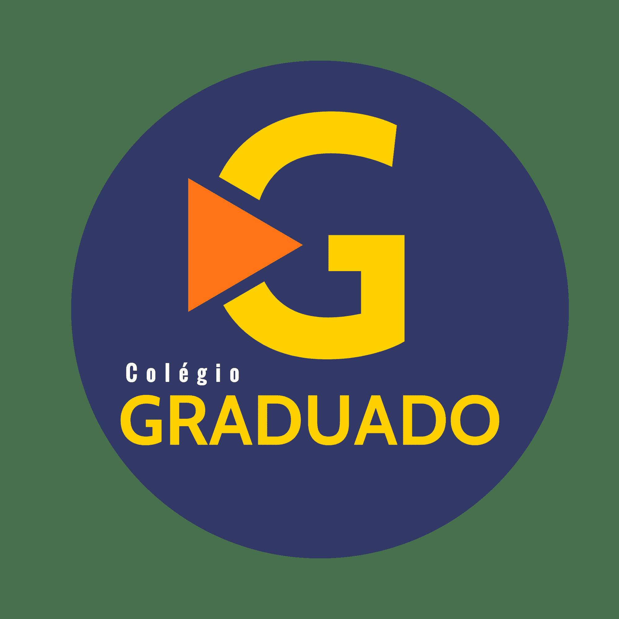 Colégio Graduado