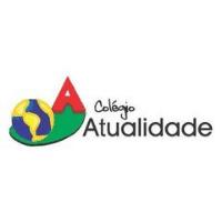 Colégio Atualidade