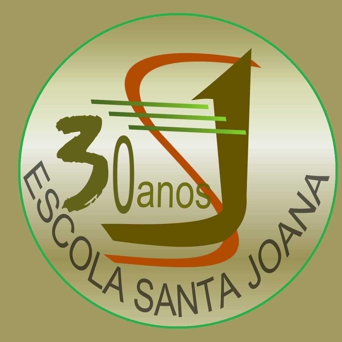 Escola Modelo Infantil Santa Joana – unid. II