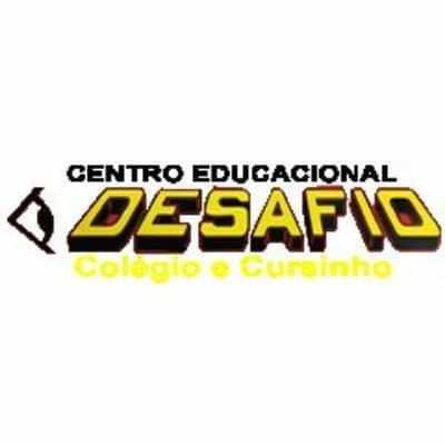 Centro Educacional Desafio