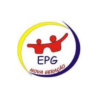 E. P. G. Nova Geração – Vila Cohab
