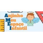 Anjinho Meu - Espaço Infantil