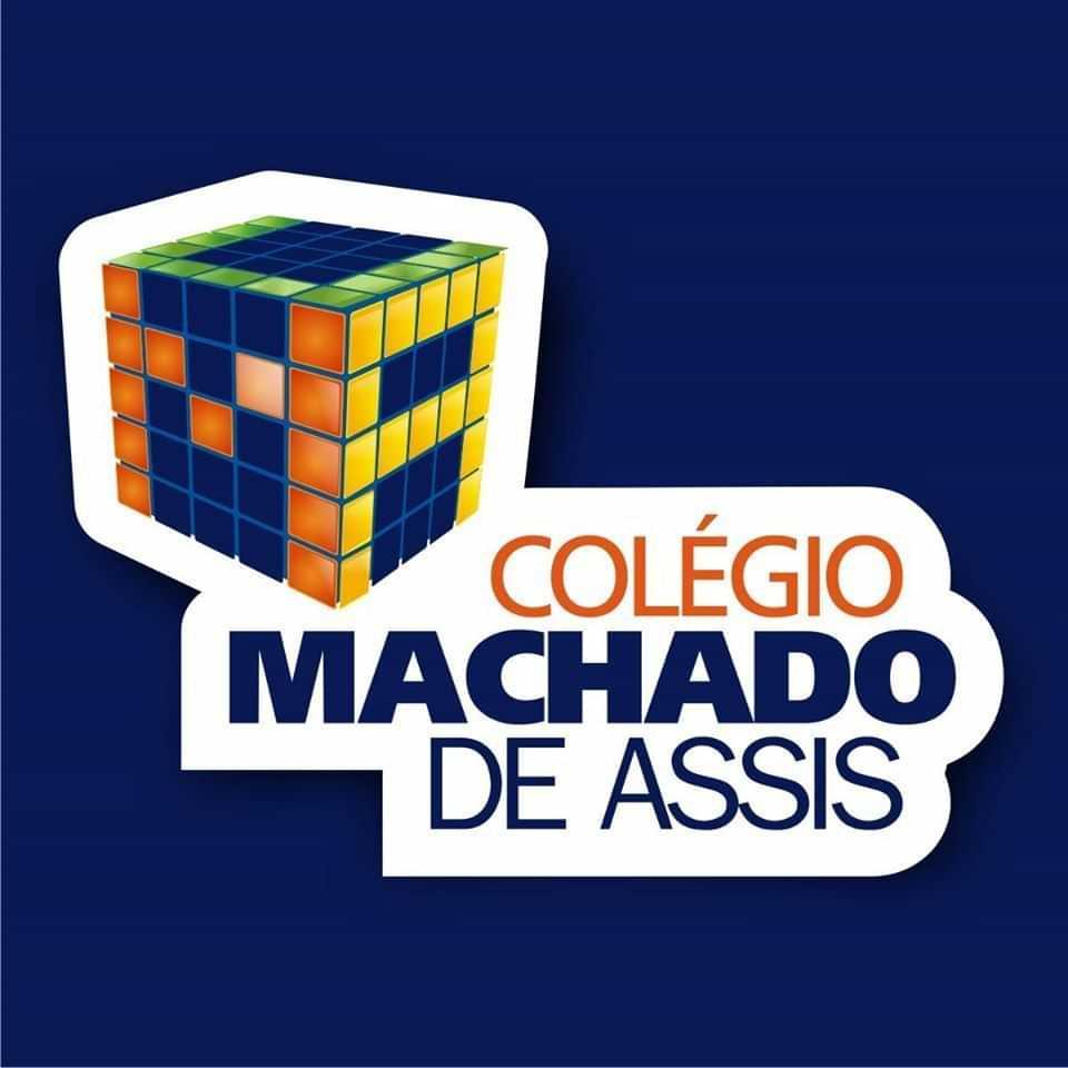 Colégio Machado De Assis – Centro