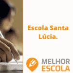 Escola Santa Lúcia