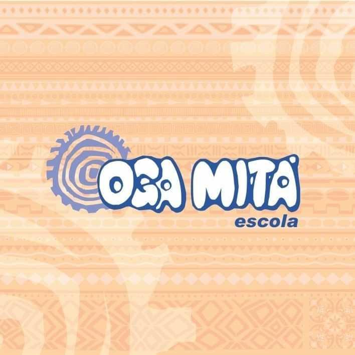 Escola Oga Mitá