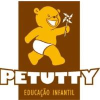 Educação Infantil Petutty