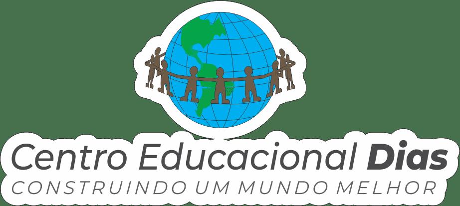 Centro Educacional Dias