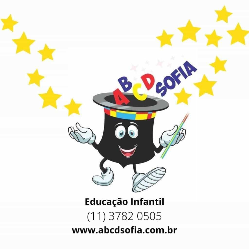Escola de Educação Infantil ABCD Sofia