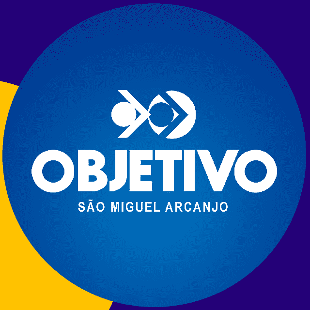 Colégio Objetivo São Miguel Arcanjo