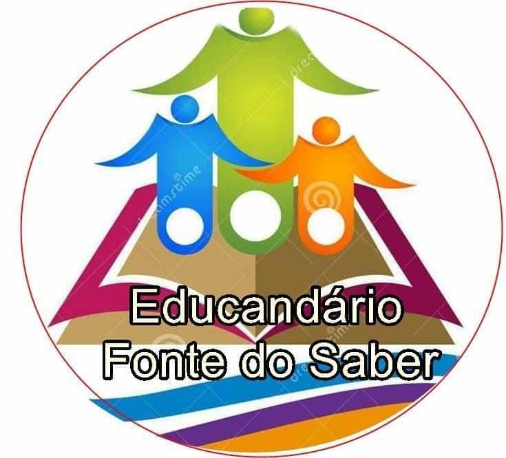 Educandário Fonte do Saber