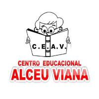 Centro Educacional Alceu Viana