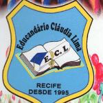 Educandário Cláudia Lima