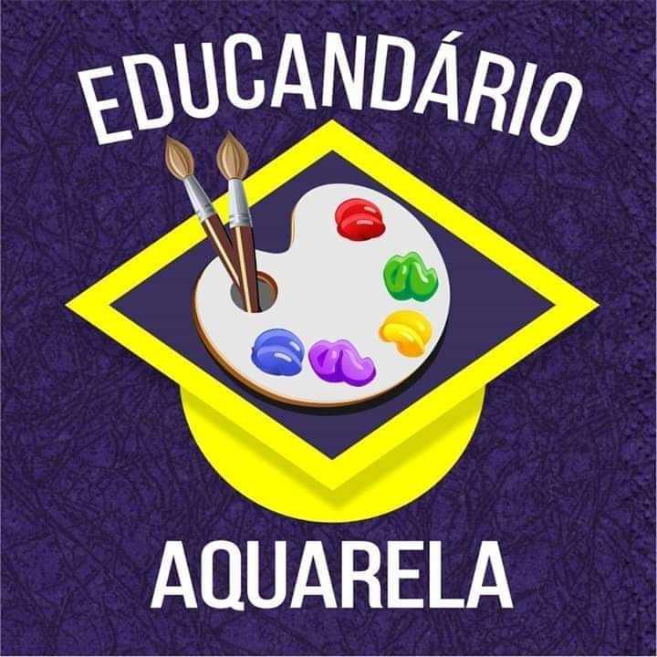 Educandário Aquarela