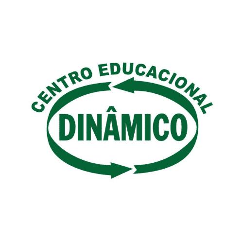 Centro Educacional Dinâmico