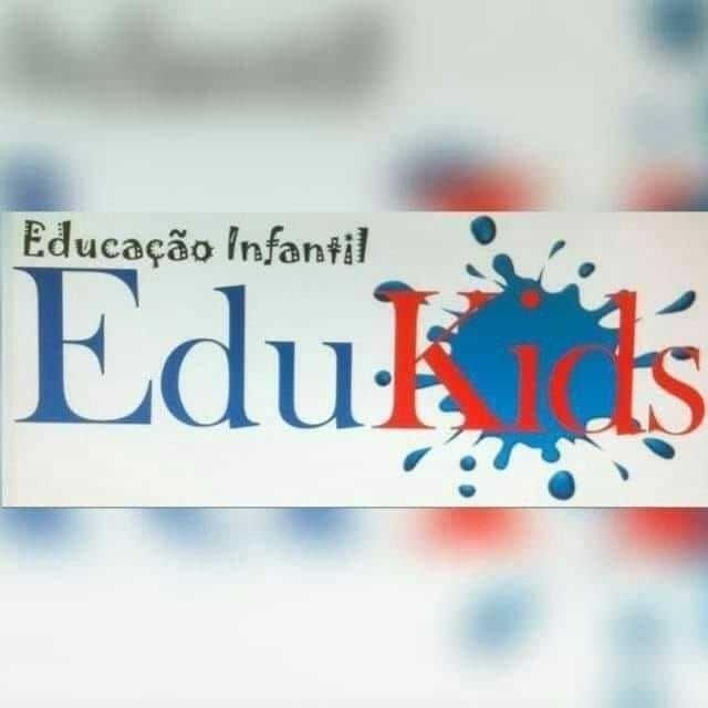 CEI Edukids