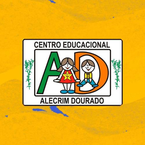 Centro Educacional Alecrim Dourado