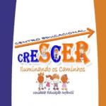 Centro Educacional Crescer Iluminando os Caminhos
