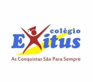 COLÉGIO EXITUS