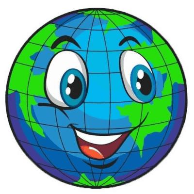 Colégio e Creche Terra Feliz