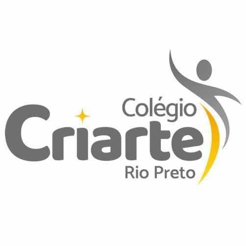 Colégio Criarte Rio Preto UNIDADE I