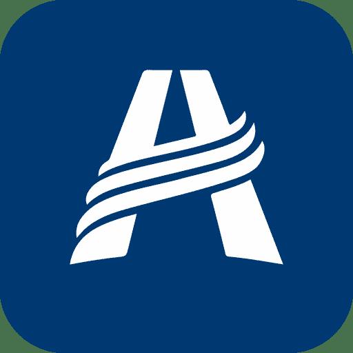 Adventista de Porto Feliz