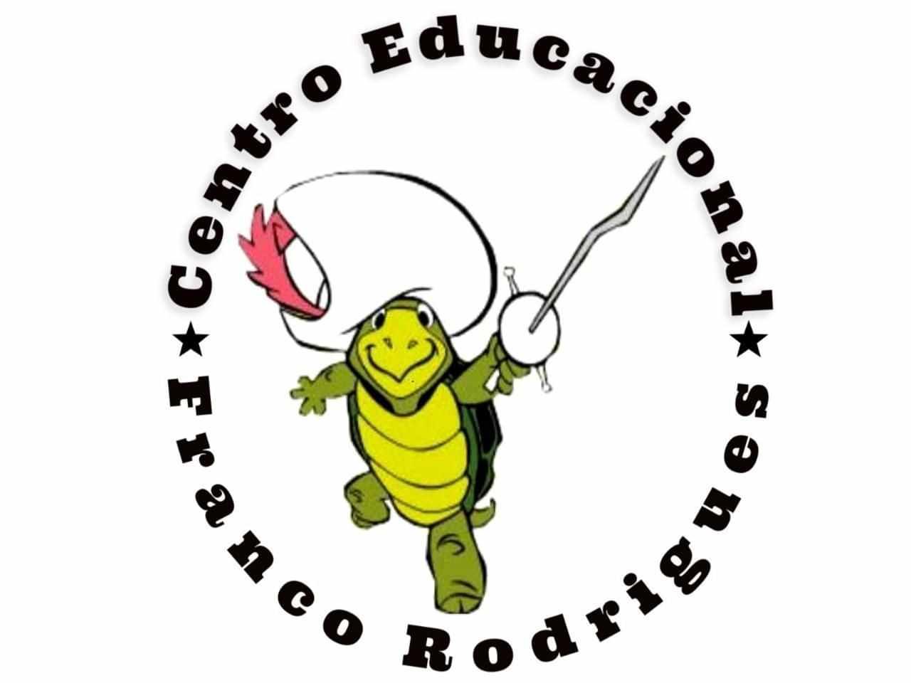 Centro Educacional Franco Rodrigues