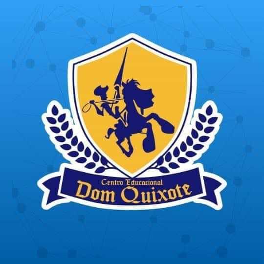 Centro Educacional Dom Quixote Unidade I