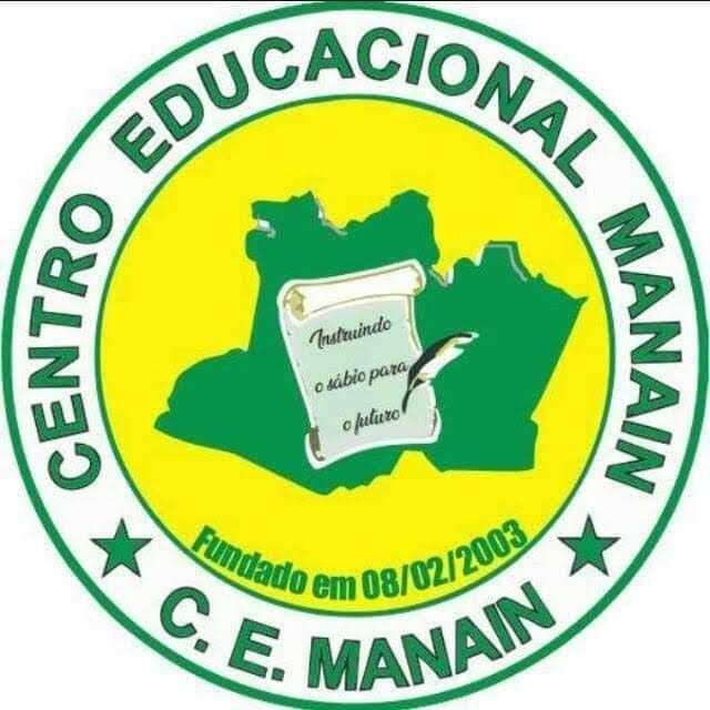 Centro Educacional Manain