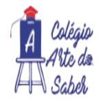 Colégio Arte do Saber