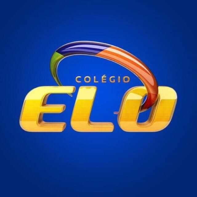 Colégio Elo Kids - Unidade Candeias