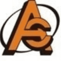 Colégio Aube Carran