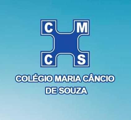 Colégio Maria Câncio de Souza