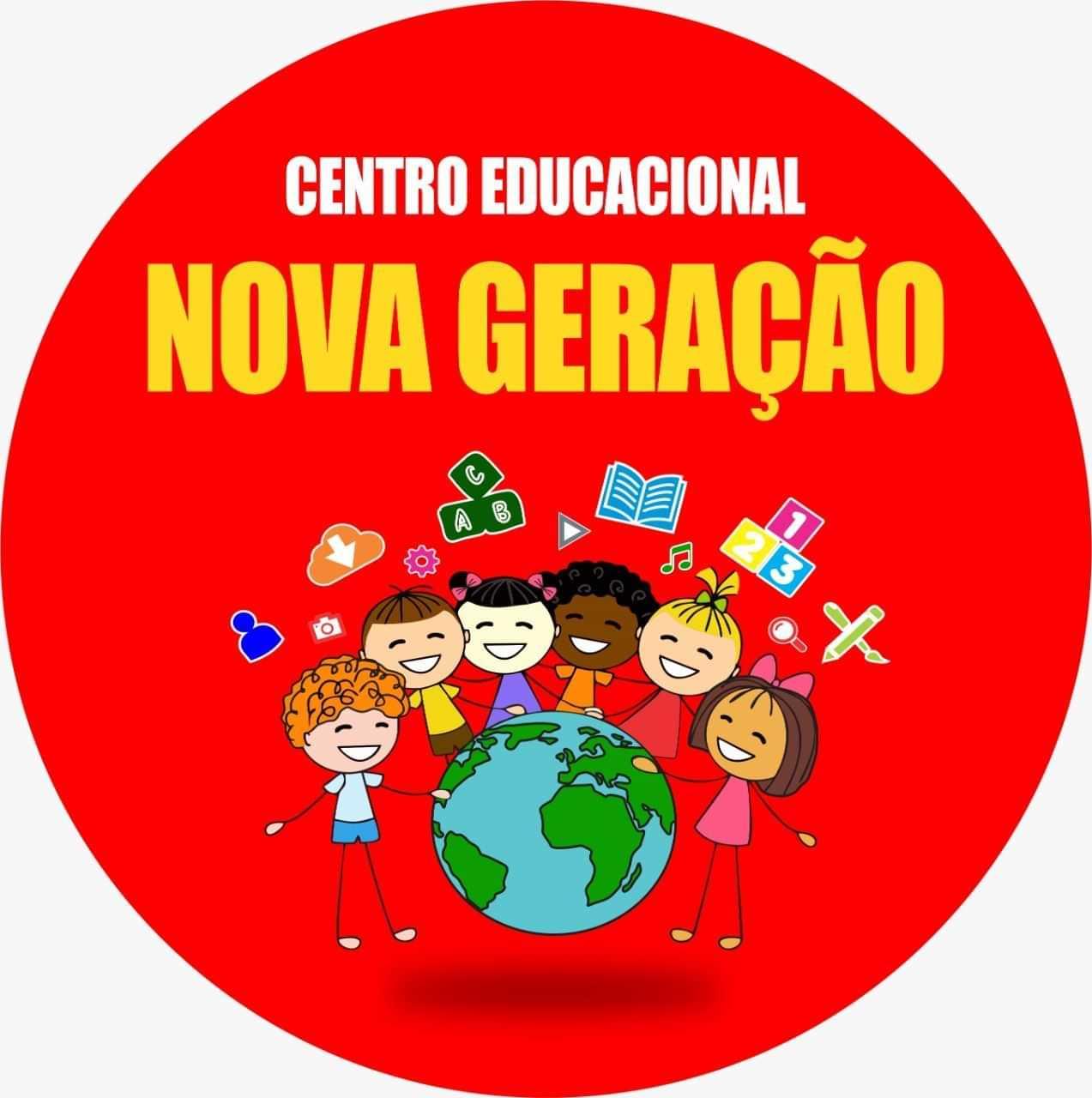 Centro Educacional Nova Geração