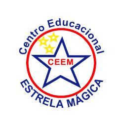Centro Educacional Estrela Mágica