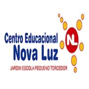 Centro Educacional Nova Luz