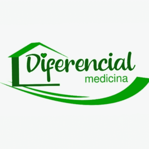 Diferencial Medicina
