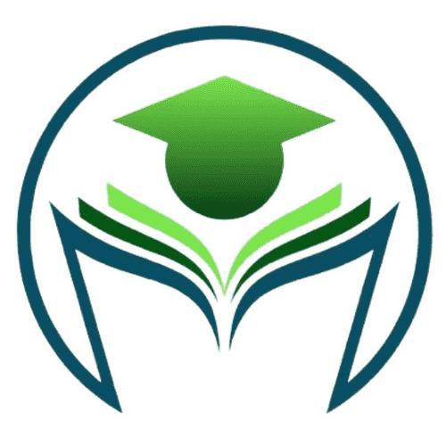 Instituto Educacional Fátima Freitas