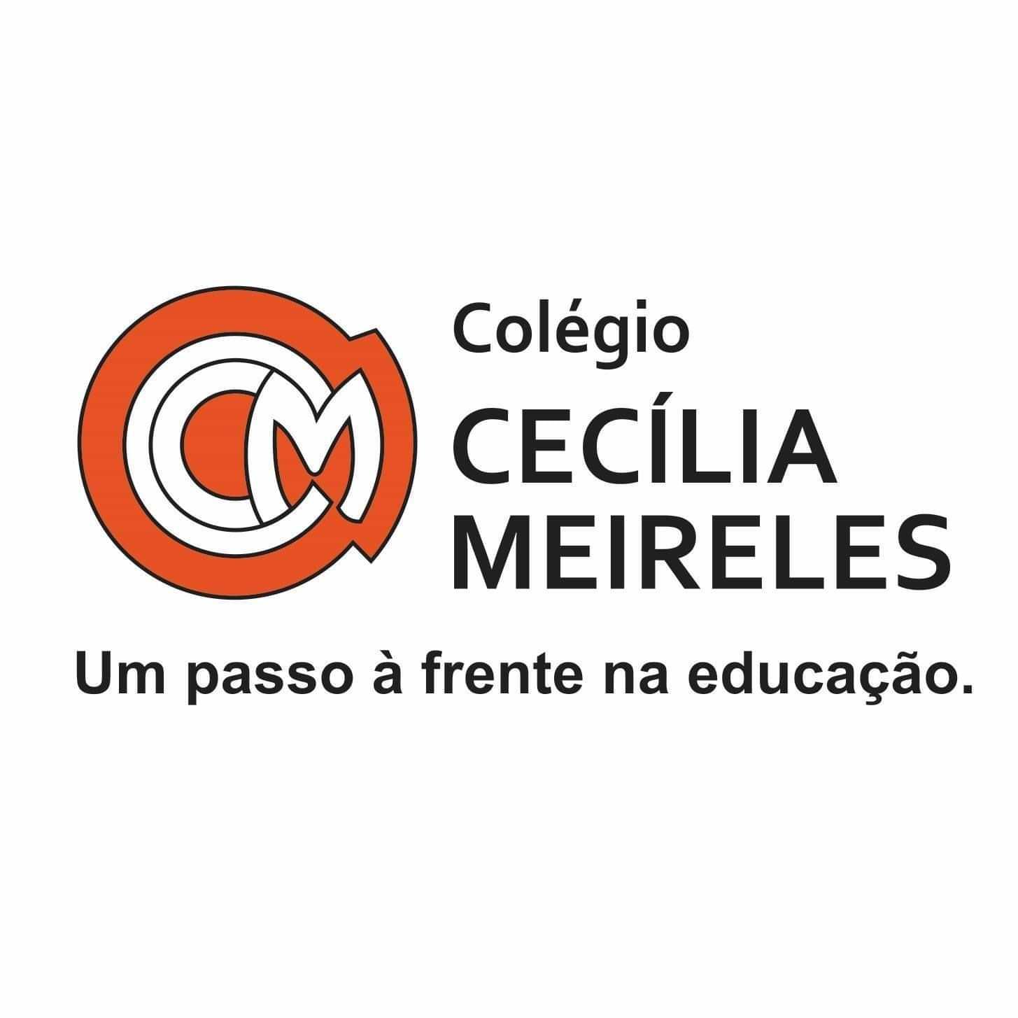 Coléginho Cecília Meireles Maternal