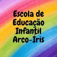 Escola de Educação Infantil  Arco-Íris
