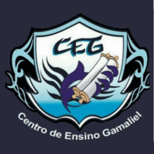 Centro de Ensino Gamaliel