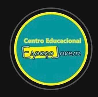 Centro Educacional Espaço Jovem