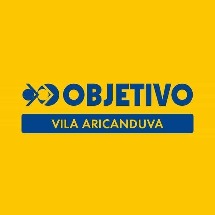 Objetivo Vila Aricanduva