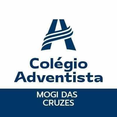 Colégio Adventista de Mogi das Cruzes
