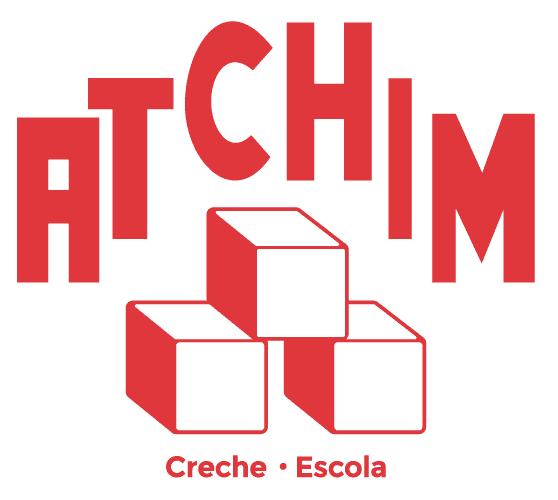 Atchim Jardim Escola