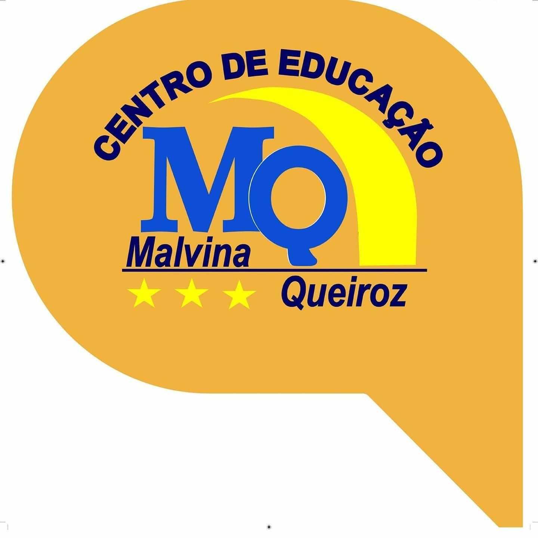 Centro de Educação Malvina Queiroz Anexo