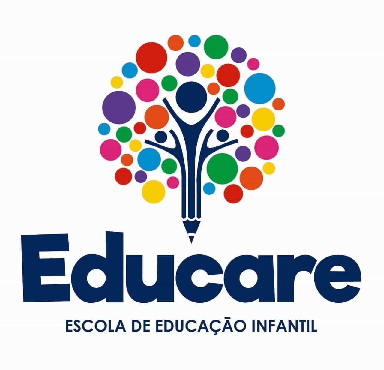 Educare – Escola Cristã de Ensino Infantil